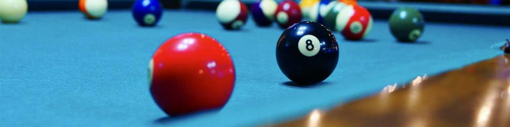 Savannah Pool Table Movers Featured Image 3