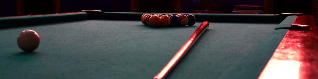 Savannah Pool Table Movers Featured Image 7