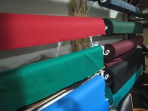 Savannah pool table movers pool table cloth colors