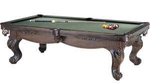 Savannah Pool Table Movers, we provide pool table services and repairs.