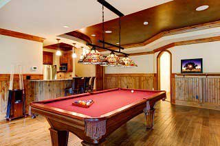 Savannah pool table movers image 1
