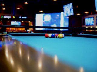 Pool tables for sale in Savannah