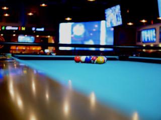 Pool tables for sale in Savannah
