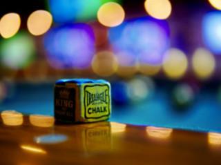 Sell a pool table in Savannah